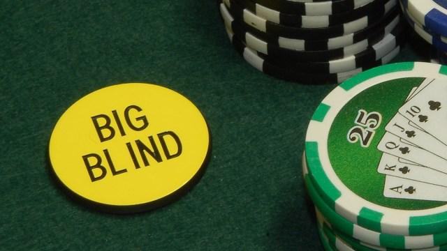 1200x675_big-blind_1448626444192_tcm1531-267742