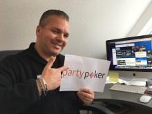 partypoker_jachtmann