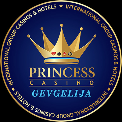 Princess Poker Tour