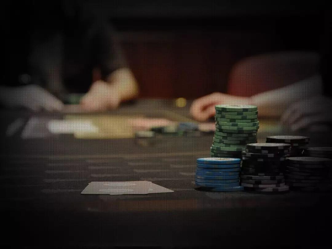 Fichas de Poker Personalizadas Pokerlandia Home Game