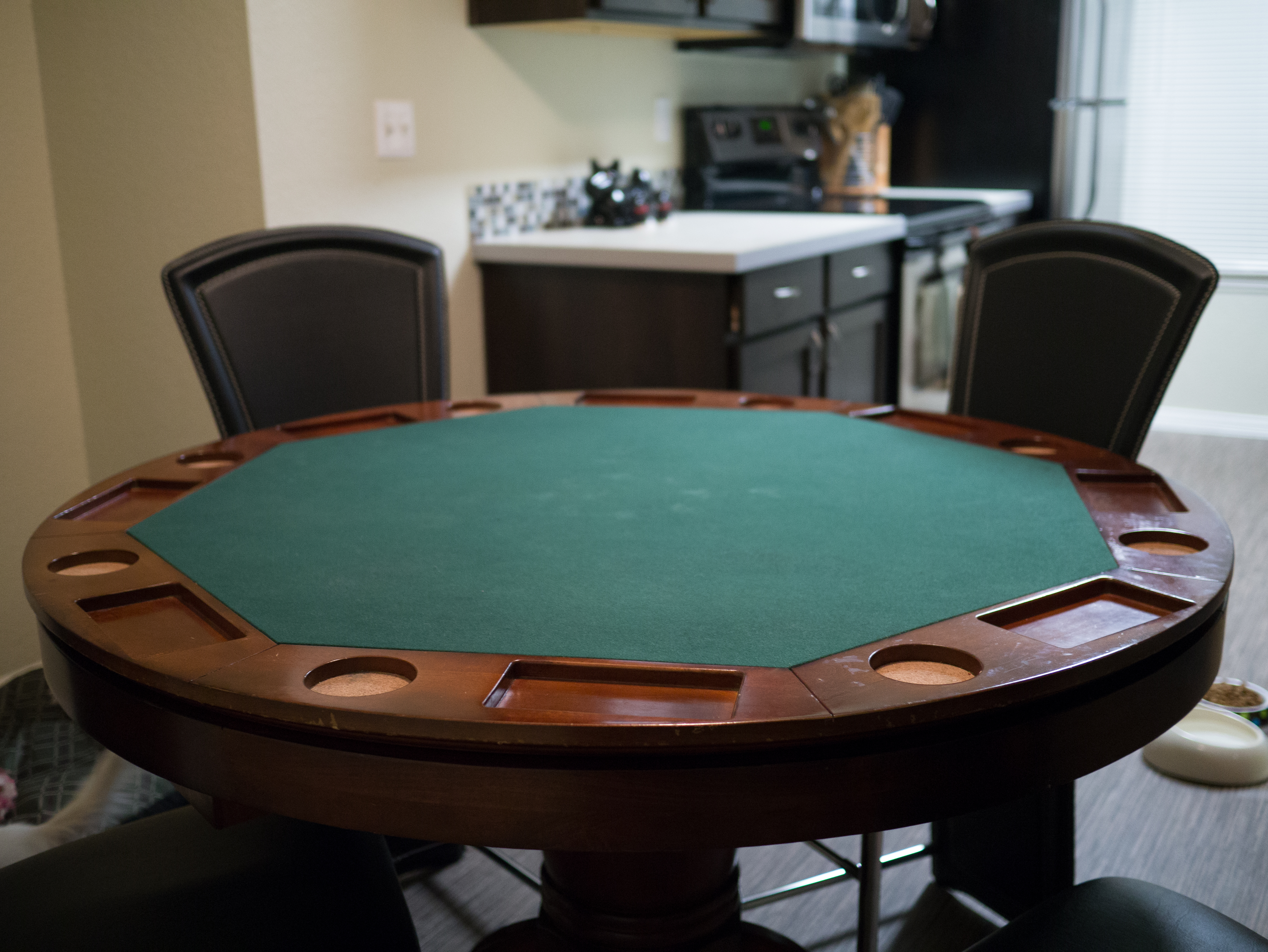 Poker Table Set & Poker Table Set Poker Table Poker Dining