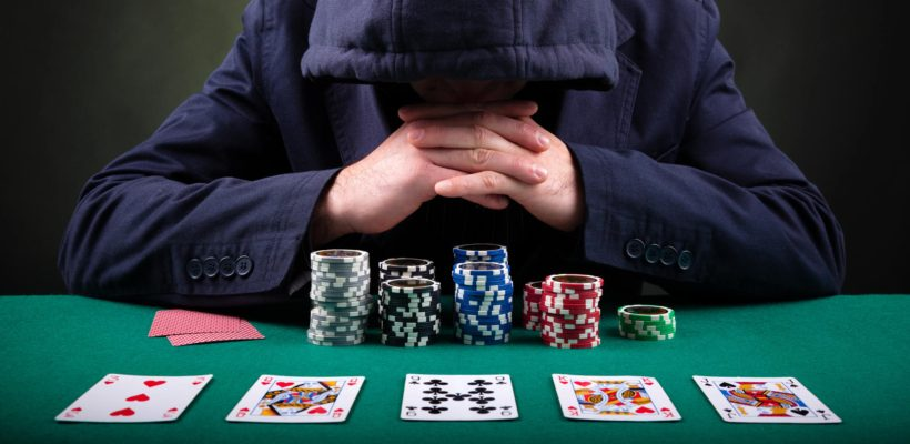 poker-blog-luck-or-skill-820x400.jpeg?fit=820%2C400&ssl=1