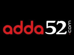 Adda52 Poker Millionaire Tour