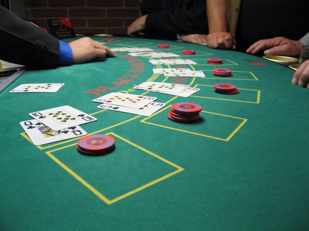 Blackjack_board.jpg?fit=1024%2C768&ssl=1