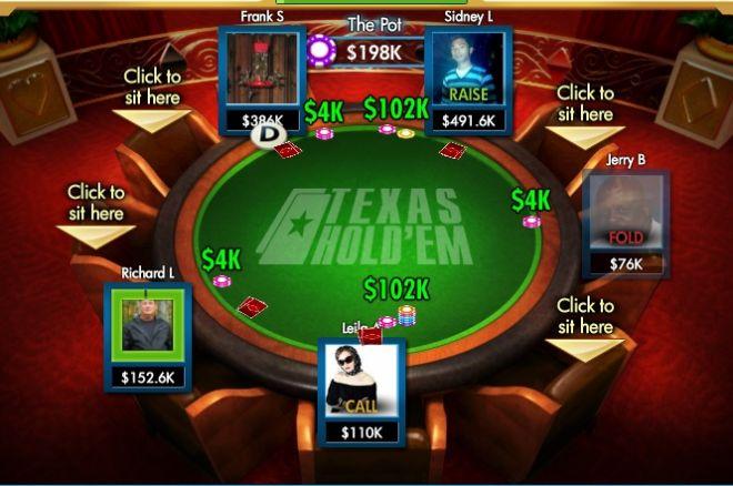free-online-poker-games.jpg?fit=660%2C438