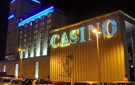 Resultado de imagen para casino santa fe