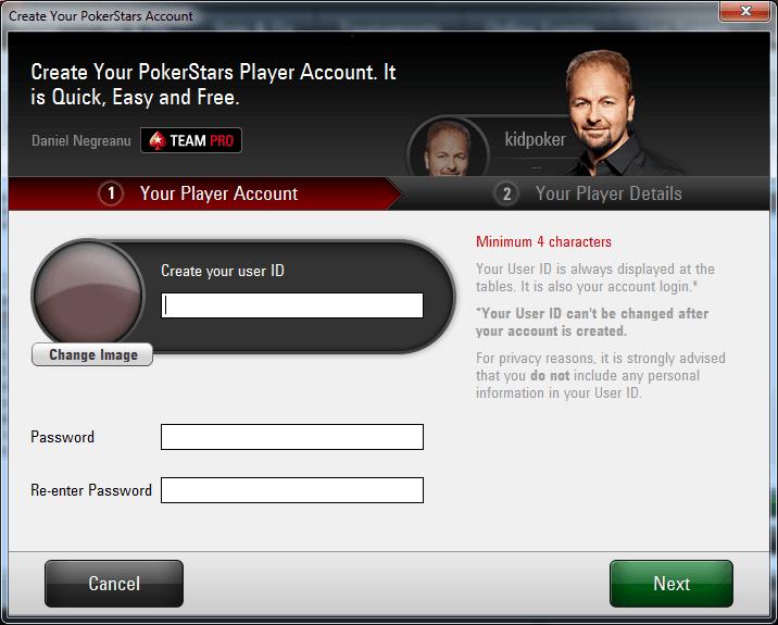fuck-pokerstars