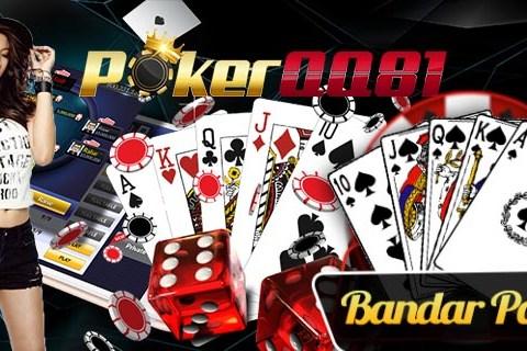 Cara Deposit Pulsa Di Situs IDN Poker
