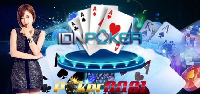 Manfaat Fitur Deposit Pulsa Di Situs Poker Indonesia