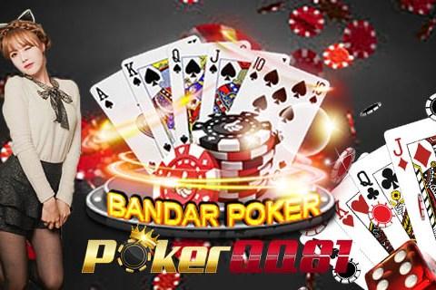 Situs Terbaik Untuk Bermain IDN Poker
