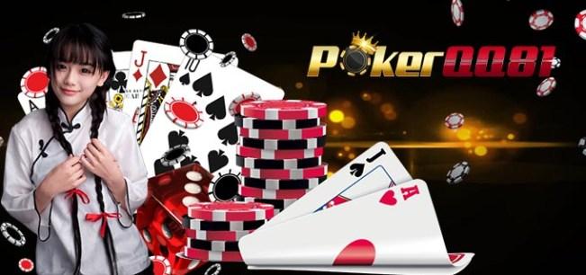 Free Chip Situs IDN Poker
