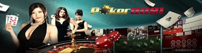 Jackpot Dan Bonus Di Situs IDN Poker Terpercaya