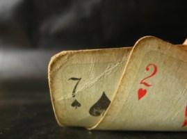 karten poker pokerkarten tipps