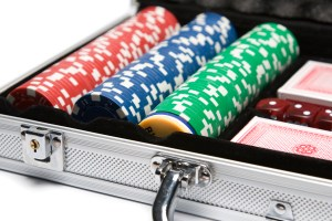 pokerset pokerkoffer angebote trends pokersets