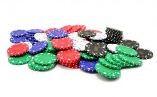 pokerchips tipps hinweise pokertische