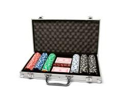 pokerkoffer poker koffer pokerset