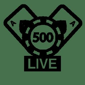 poker live stream events