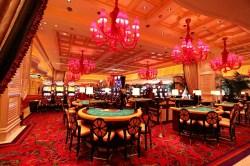 casino deutschland beste spielbank