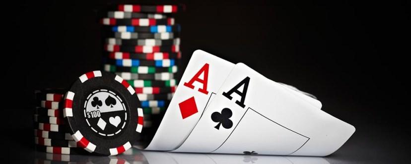 pu-slider_0009_gaming_poker_cards