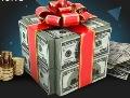 [:vi]Tiền thưởng sòng bài khi chơi bài online[:en]Gift bonus for new online poker player[:]