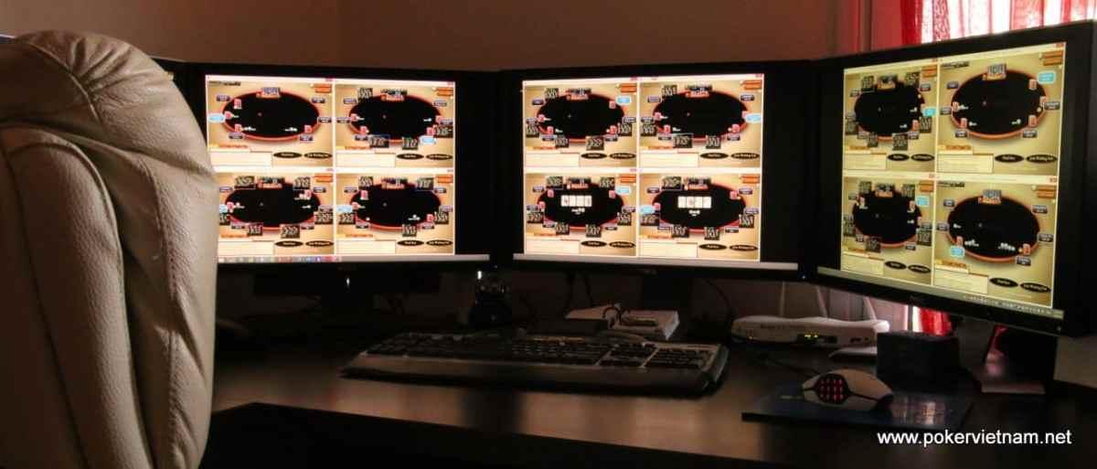 [:vi]Muốn kiếm tiền trên mạng, hãy chơi poker online trực tuyến![:en]Want to make money online, play online poker![:]