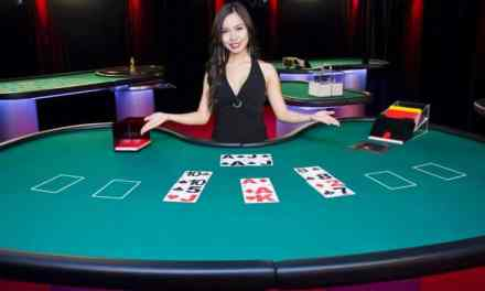 [:vi]Học cách chơi Blackjack trong 5 phút[:en]Learn how to play Blackjack in 5 minutes[:]