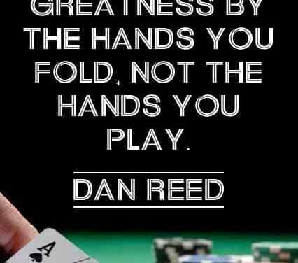 [:en]Experience of Playing Poker with Best poker hands[:vi]Học chơi Poker: Để giành chiến thắng Poker cần có kinh nghiệm với ván bài[:]