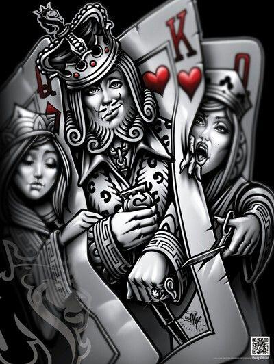 [:vi]Những kỹ năng cần có của người chơi Poker chuyên nghiệp[:en]Needed skills to win the pot in Poker game[:]
