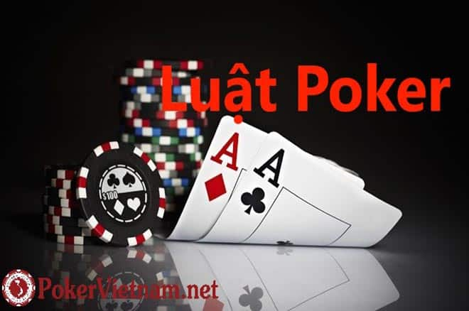 Cách chơi poker, luật chơi poker, Texas Hold'em Poker Việt Nam, bai poker, bài Poker,c asino online, casino trực tuyến, sòng bài trực tuyến, chơi poker, chơi poker online, chơi poker trực tuyến, chơi poker tiền thật, cách chơi poker, giải thi đấu Poker, giải đấu poker, luật chơi Poker, poker chuyên nghiệp, poker doi thuong, poker là gì, poker online, poker tiền thật, poker trực tuyến, poker viet nam, poker vietnam, poker việt nam, poker đổi thưởng, sách poker, sòng bài online, sòng bài trực tuyến, sòng bài uy tín, đánh bài Poker, đánh bài poker online, đánh bài poker tiền thật, dang ky w88, đăng ký w88, đăng ký tài khoản w88, dang ky tai khoan w88, song bai w88, sòng bài w88, song bai online, sòng bài online, song bai online w88, sòng bài online w88, song bai truc tuyen, sòng bài trực tuyến, song bai truc tuyen w88, sòng bài trực tuyến w88, w88 bang dien thoai, w88 cho điện thoại, vào w88 bằng điện thoại, link 88, chơi poker online, chơi poker, cách chơi poker, cách chơi poker online, choi poker, cach choi poker, cach choi poker online, choi poker truc tuyen, chơi poker trực tuyến, sòng bài uy tín, sòng bài online, sòng bài trực tuyến, luật poker, poker royal flush, royal flush, luat poker, sảnh rồng,
