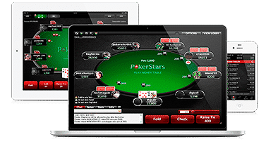 chơi poker, chơi poker online, poker online, chơi poker trực tuyến, sòng bài uy tín, sòng bài trực tuyến, chơi Poker tiền thật, chơi poker tiền thật trên điện thoại