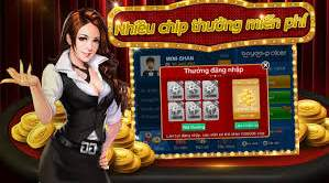 [:vi]Game đánh bài online Poker Boyaa[:]