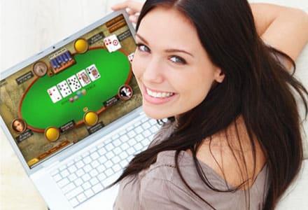 [:vi]Chơi bài online giành chiến thắng?[:en]How to win at poker online?[:]