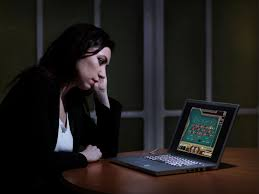 poker viet nam, poker việt nam, chơi poker online, chơi poker trực tuyến