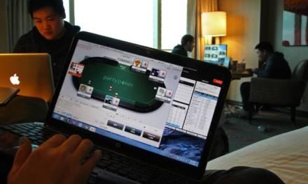 10 điều không thể bỏ qua để dành chiến thắng chơi Poker online