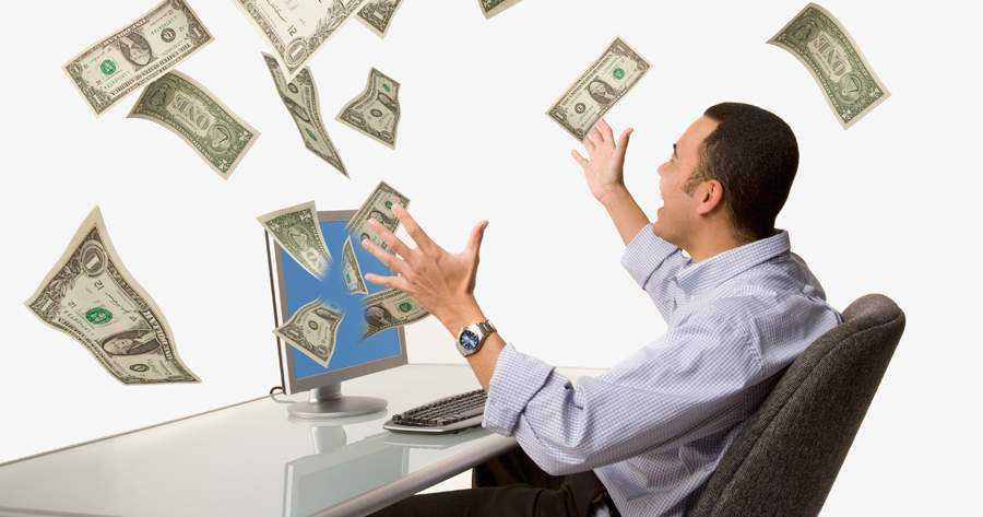 Hướng dẫn cách rút tiền W88 về tài khoản ngân hàng?