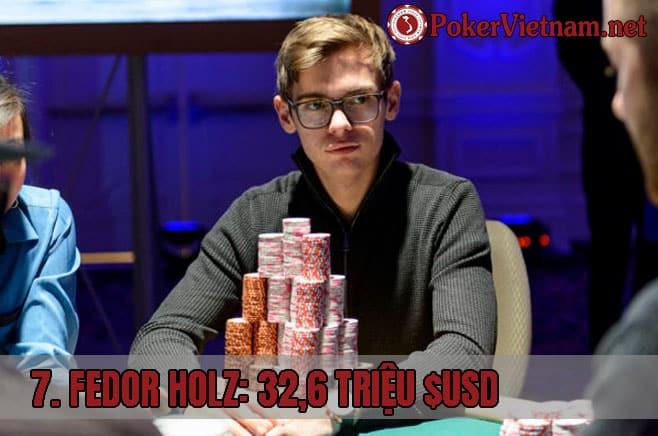 game đánh bài, chơi đánh bài, chơi game đánh bài, giải đấu poker, giải thưởng poker, kiếm tiền từ giải đấu poker, giành chiến thắng poker, bàn poker, ván bài poker,