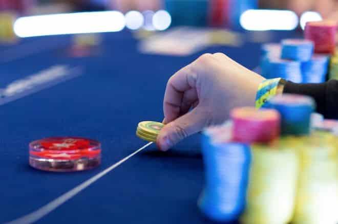 chơi poker, poker trực tuyến, poker chuyên nghiệp, thưởng khi đăng ký poker trực tuyến, poker trực tuyến, poker trực tuyến việt nam, poker, casino online, poker viet nam, poker pro vn, cách chơi poker, game poker, luật chơi poker, chơi poker, bài poker, texas poker, texas holdem poker, cách chơi bài poker, luật poker, poker online, W88 online casino được lựa chọn đăng ký tạo tài khoản w88 chơi poker online nhiều nhất, dang ky w88, đăng ký w88, đăng ký tài khoản w88, dang ky tai khoan w88, song bai w88, sòng bài w88, song bai online, sòng bài online, song bai online w88, sòng bài online w88, song bai truc tuyen, sòng bài trực tuyến, song bai truc tuyen w88, sòng bài trực tuyến w88, w88 bang dien thoai, w88 cho điện thoại, vào w88 bằng điện thoại, link 88,