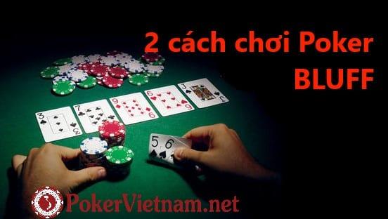 poker, poker texas hold'em, online poker, poker online, cach choi poker, cách chơi poker, chơi poker, choi poker.