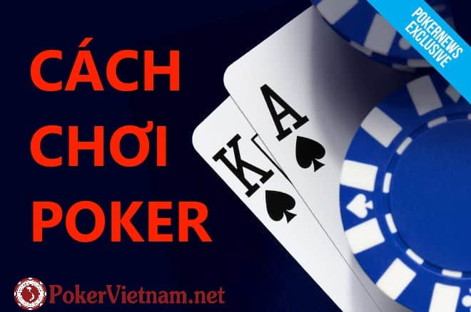 Cách chơi poker, luật chơi poker, Texas Hold'em Poker Việt Nam, bai poker, bài Poker,c asino online, casino trực tuyến, sòng bài trực tuyến, chơi poker, chơi poker online, chơi poker trực tuyến, chơi poker tiền thật, cách chơi poker, giải thi đấu Poker, giải đấu poker, luật chơi Poker, poker chuyên nghiệp, poker doi thuong, poker là gì, poker online, poker tiền thật, poker trực tuyến, poker viet nam, poker vietnam, poker việt nam, poker đổi thưởng, sách poker, sòng bài online, sòng bài trực tuyến, sòng bài uy tín, đánh bài Poker, đánh bài poker online, đánh bài poker tiền thật, dang ky w88, đăng ký w88, đăng ký tài khoản w88, dang ky tai khoan w88, song bai w88, sòng bài w88, song bai online, sòng bài online, song bai online w88, sòng bài online w88, song bai truc tuyen, sòng bài trực tuyến, song bai truc tuyen w88, sòng bài trực tuyến w88, w88 bang dien thoai, w88 cho điện thoại, vào w88 bằng điện thoại, link 88, chơi poker online, chơi poker, cách chơi poker, cách chơi poker online, choi poker, cach choi poker, cach choi poker online, choi poker truc tuyen, chơi poker trực tuyến, sòng bài uy tín, sòng bài online, sòng bài trực tuyến