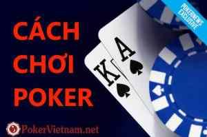 poker, poker texas hold'em, online poker, poker online, cach choi poker, cách chơi poker, chơi poker, choi poker, cách chơi poker online, chơi poker online, poker online
