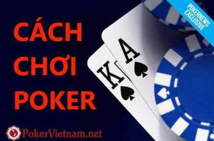 Cách chơi poker, luật chơi poker, Texas Hold'em Poker Việt Nam, bai poker, bài Poker,c asino online, casino trực tuyến, sòng bài trực tuyến, chơi poker, chơi poker online, chơi poker trực tuyến, chơi poker tiền thật, cách chơi poker, giải thi đấu Poker, giải đấu poker, luật chơi Poker, poker chuyên nghiệp, poker doi thuong, poker là gì, poker online, poker tiền thật, poker trực tuyến, poker viet nam, poker vietnam, poker việt nam, poker đổi thưởng, sách poker, sòng bài online, sòng bài trực tuyến, sòng bài uy tín, đánh bài Poker, đánh bài poker online, đánh bài poker tiền thật, dang ky w88, đăng ký w88, đăng ký tài khoản w88, dang ky tai khoan w88, song bai w88, sòng bài w88, song bai online, sòng bài online, song bai online w88, sòng bài online w88, song bai truc tuyen, sòng bài trực tuyến, song bai truc tuyen w88, sòng bài trực tuyến w88, w88 bang dien thoai, w88 cho điện thoại, vào w88 bằng điện thoại, link 88, chơi poker online, chơi poker, cách chơi poker, cách chơi poker online, choi poker, cach choi poker, cach choi poker online, choi poker truc tuyen, chơi poker trực tuyến, sòng bài uy tín, sòng bài online, sòng bài trực tuyến, poker chuyên nghiệp