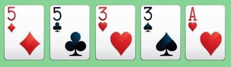 luật poker, Cách chơi poker, luật chơi poker, Texas Hold'em Poker Việt Nam, bai poker, bài Poker,c asino online, casino trực tuyến, sòng bài trực tuyến, chơi poker, chơi poker online, chơi poker trực tuyến, chơi poker tiền thật, cách chơi poker, giải thi đấu Poker, giải đấu poker, luật chơi Poker, poker chuyên nghiệp, poker doi thuong, poker là gì, poker online, poker tiền thật, poker trực tuyến, poker viet nam, poker vietnam, poker việt nam, poker đổi thưởng, sách poker, sòng bài online, sòng bài trực tuyến, sòng bài uy tín, đánh bài Poker, đánh bài poker online, đánh bài poker tiền thật, dang ky w88, đăng ký w88, đăng ký tài khoản w88, dang ky tai khoan w88, song bai w88, sòng bài w88, song bai online, sòng bài online, song bai online w88, sòng bài online w88, song bai truc tuyen, sòng bài trực tuyến, song bai truc tuyen w88, sòng bài trực tuyến w88, w88 bang dien thoai, w88 cho điện thoại, vào w88 bằng điện thoại, link 88, chơi poker online, chơi poker, cách chơi poker, cách chơi poker online, choi poker, cach choi poker, cach choi poker online, choi poker truc tuyen, chơi poker trực tuyến, sòng bài uy tín, sòng bài online, sòng bài trực tuyến, luật poker, poker royal flush, royal flush, luat poker, sảnh rồng, luật poker