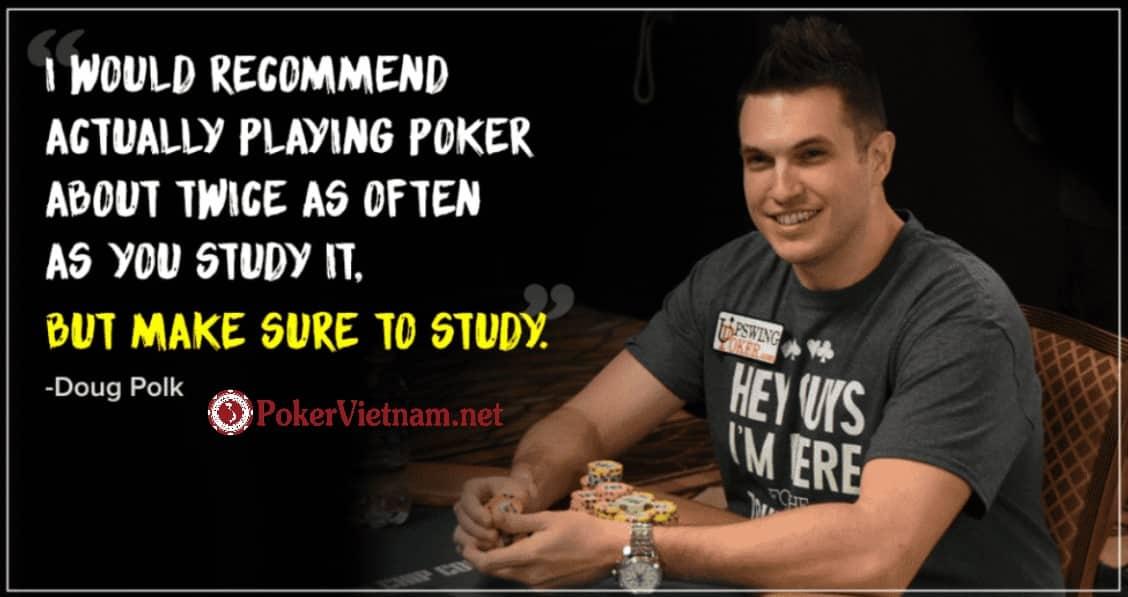 [:vi]9 lời khuyên hữu ích khi chơi Poker giúp bạn chơi tốt hơn trong 5 phút[:en]10 Quick Poker Tips That Will Make You A Better Player In 5 Minutes[:]