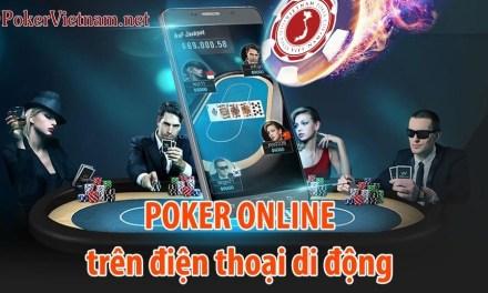 Hướng dẫn đăng ký W88 chơi Poker online, sòng bài online