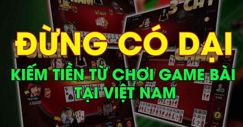 danh bai truc tuyen kiem tien that, danh bai online, đánh bài online, chơi bài trực tuyến, tiền thật, online poker, online casino, danh bai, game danh bai, danh bai online, tai game danh bai, đánh bài, game đánh bài, game danh bai online, đánh bài online, game bai online, choi bai online, game bài, choi danh bai, chơi bài, danh bai truc tuyen, nha cai uy tin, game đánh bài online, Poker Viet Nam, Poker Việt Nam