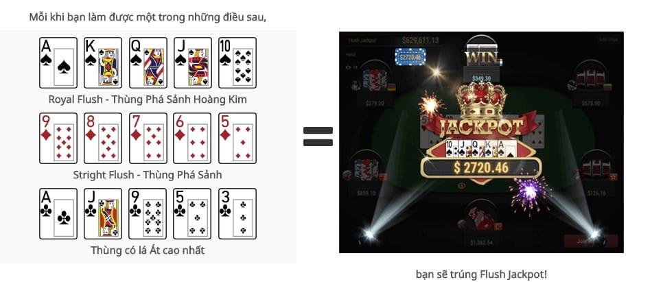 poker, poker online, poker trực tuyến, chơi poker, cách chơi poker, luật chơi poker, w88, sòng bài w88, casino online w88, sòng bài, casino online, thùng phá sảnh, royal flush, straight flush, thùng phá sảnh hoàng kim, poker texas hold'em, poker texas, poker hold'em