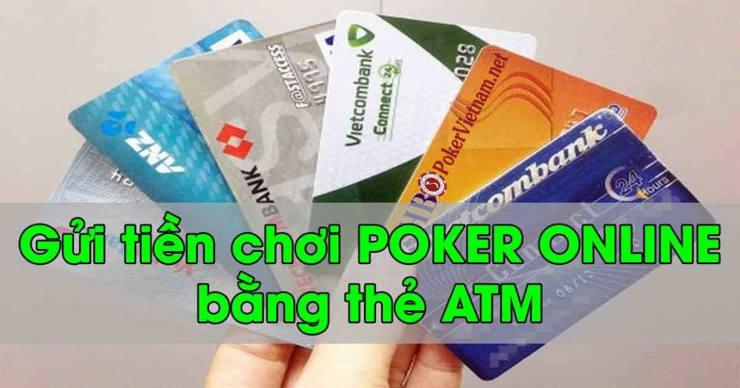 poker, chơi poker, poker online, chơi poker online, poker w88, chơi poker w88, chơi poker online w88, chơi poker tại w88, chơi poker online tại w88, gửi tiền w88, gửi tiền chơi poker online w88, w88, sòng bài w88, sòng bài poker w88, sòng bài poker online w88, tài khoản chơi poker online, đăng ký w88, tạo tài khoản chơi poker, tạo tài khoản chơi poker online, tạo tài khoản chơi poker online w88, đăng ký w88 tạo tài khoản chơi poker