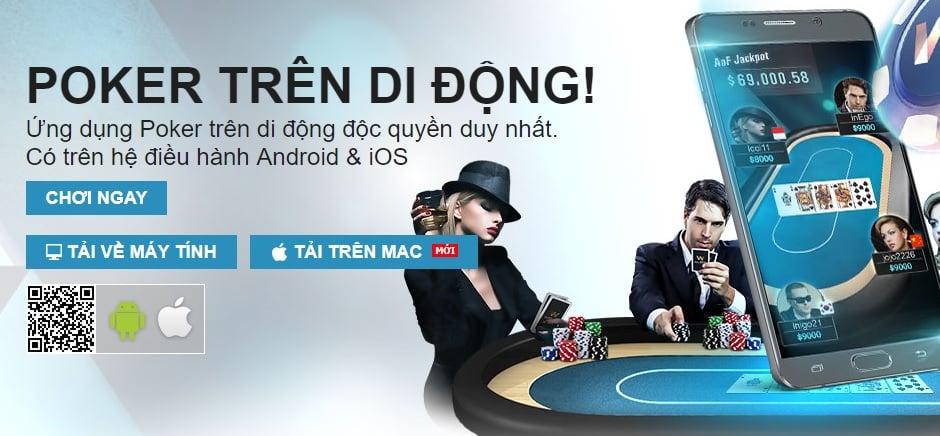 poker online, poker, chơi poker, chơi poker online, chơi poker w88, poker w88, chơi poker w88 online
