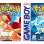 Classic Pokemon Games Are Currently On Sale At Gamestop