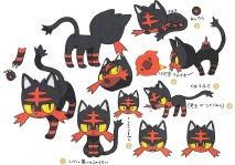 pokemon_sun_and_moon_concept_art_for_litten